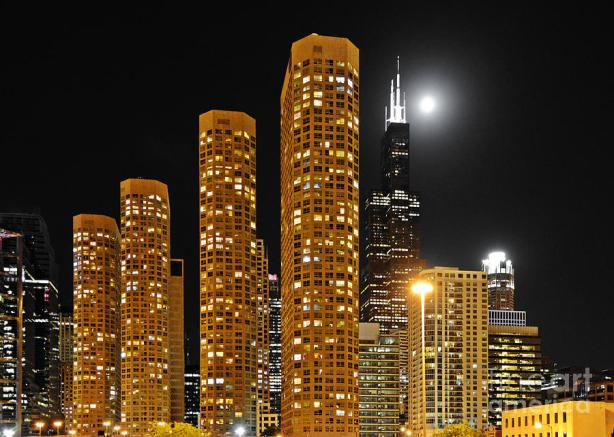 1408481831_presidential-towers-chicago-christine-till