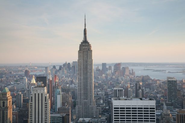 2048px-nyc_empire_state_building-1170x780