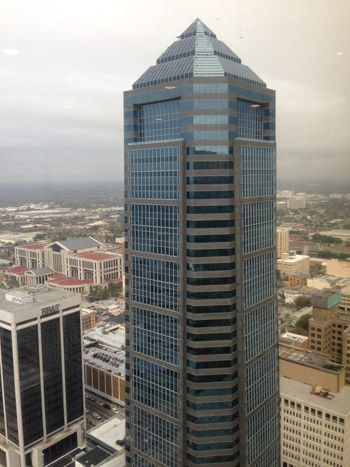 bank-of-america-tower-jacksonville