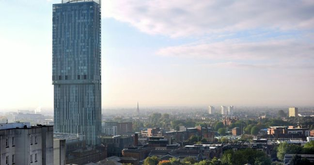beetham-tower-in-manchester