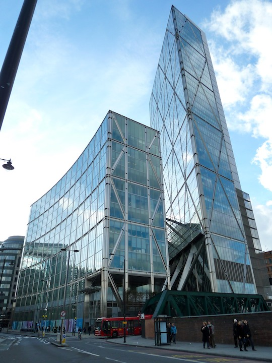 broadgate-tower