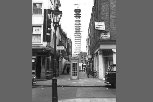 bt-tower-under-construction-1963-136385688702102601-140204102451