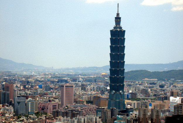 taipei-101-tower