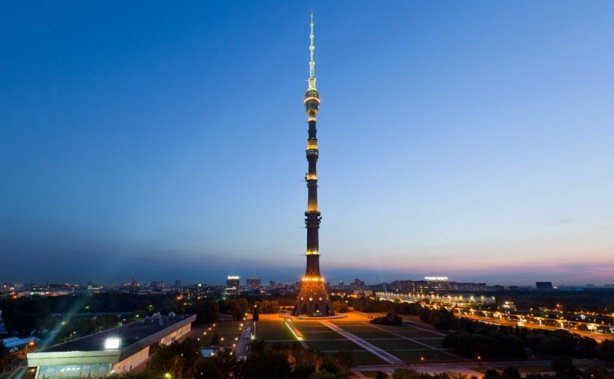 ostankino-tower-tour