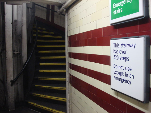 hampstead_tube_station_emergency_staircase_-_geograph-org-uk_-_1473478 (1)