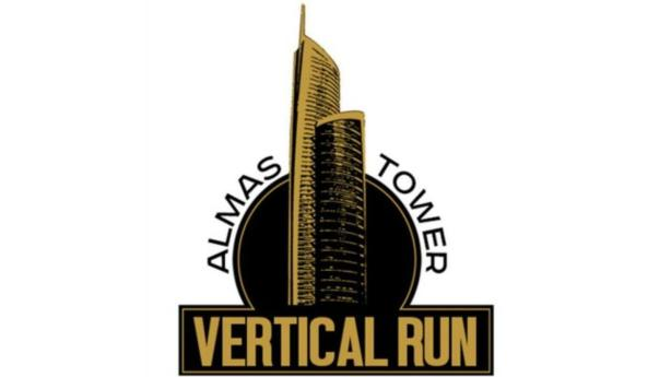 almas-tower-vertical-run
