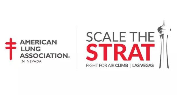 Scale the Strat 2020